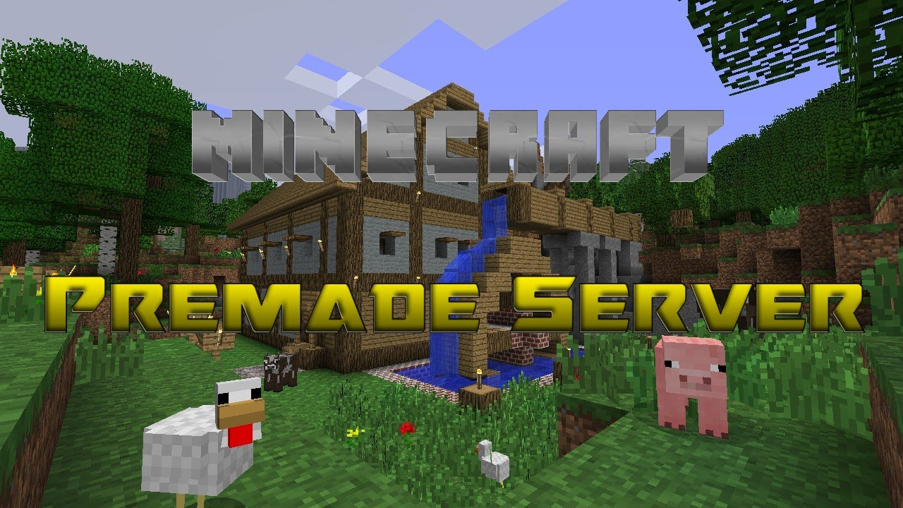how to download minecraft maps on mac 1.12.2