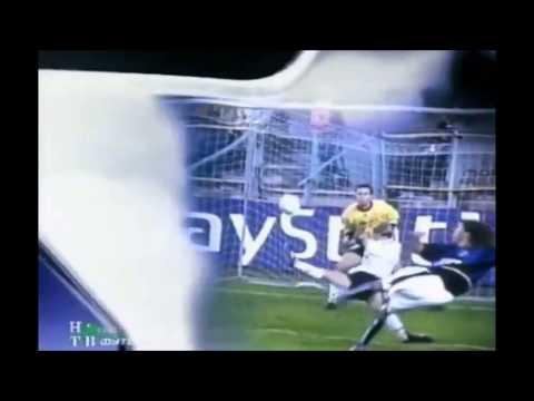 UEFA Champions League 2004 Intro - Amstel & PlayStation RUS