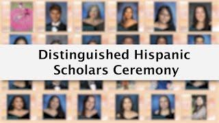 Famous Hispanic Scholars Teachers And Educators