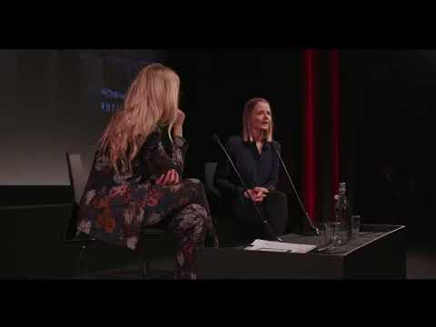 Download Youtube: Jodie Foster Q&A after Silence of the Lambs screening - BFI 2017