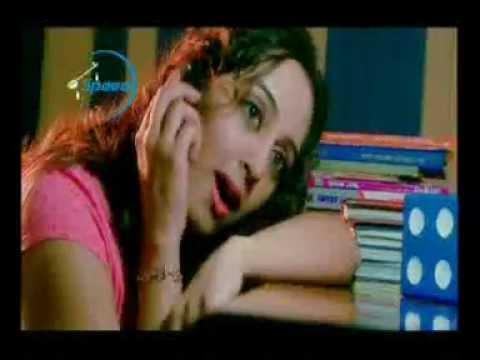 Suti nu soneya jagaya na kar - Darshan Khella & Miss Pooja