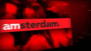 Amsterdamdance Promotie video