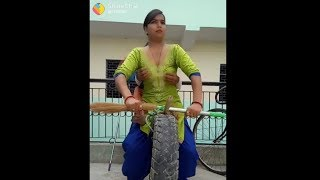 Top funny video collection || funny vine 2018