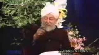 Answers to Allegations on Ahmadiyyat 14{Urdu Language}