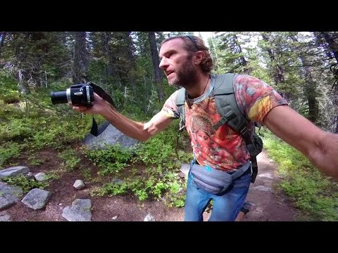 How to Film Travel Videos Without Pissing People Off