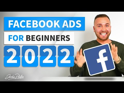 facebook-ads-tutorial-2020---how-to-create-facebook-ads-for-beginners-(complete-guide)