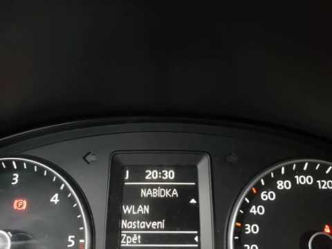 Volkswagen caddy problems