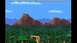 E.V.O. Search for Eden - Vizzed.com Play - User video