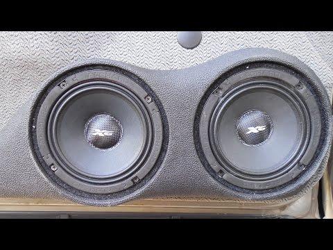 Alphard hannibal x6l купить по цене 3 750 руб. Bass-line автоакустика от крупнейших брендов по выгодным ценам. Гарантия на все товары 1 год.