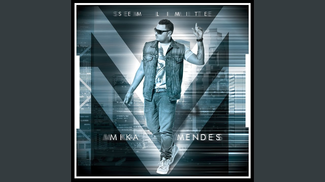 Download Sem Limite (feat. Maryza)