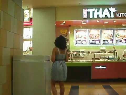 Thai Restaurant Rockford Il