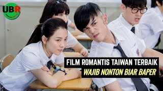 Video 6 FILM ROMANTIS TAIWAN TERBAIK download MP3, 3GP, MP4, WEBM, AVI, FLV September 2018