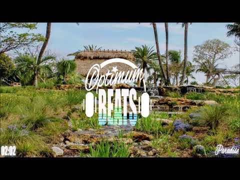 George Ezra - Paradise ( Bakermat Remix )