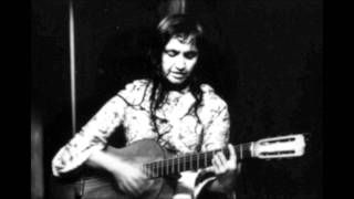 Violeta Parra Gracias a la Vida
