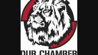 Breath - Sixfootunda          Dub chamber