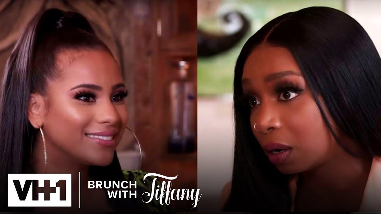 VH1 ny dating show intellectconnect dejtingsajt