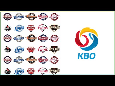 KBO Korean Baseball Betting Free Picks - 5/23/20