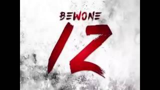 BEWONE - #12 #Bonus