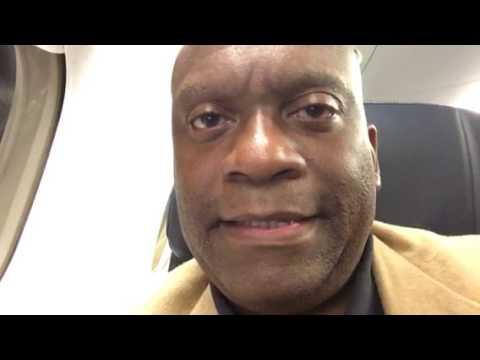 Zennie62 Special NFL Draft Review Livestream Saturday April 29 8 PM EST #NFLDraft