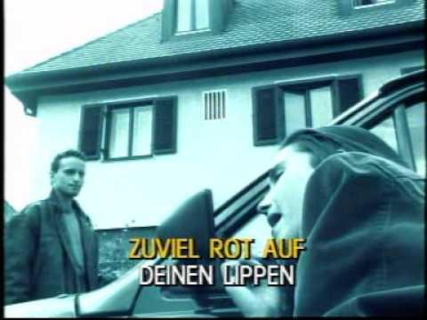 Karaoke   German Falco   Jeanny