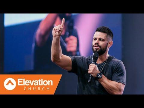 Don't Miss Your Turn | Pastor Steven Furtick
