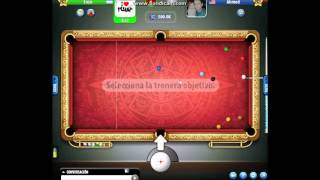 3000M De Win En Pool Live Tour By: Enzo Zalazar ♥