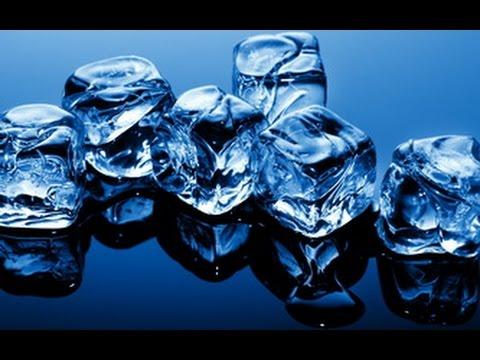 Главная дорога.Что делать если в бачке омывателя лёд?
