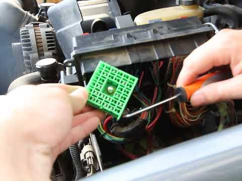 2006 silverado light wiring diagram 99 02 fog light pin install for fog light add on kit silverado and  fog light add on kit silverado