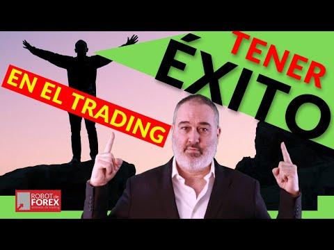 ¿tener-Éxito-en-el-forex?---ingresos-del-trading,-vivir-del-trading-y-de-la-bolsa:-las-verdades