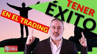 Vivir del Trading: Mitos, verdades y mentiras - vivir del Forex