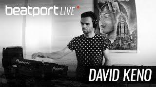david keno beatport live 007