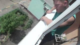Ijtimoiy ta'mirlash uy qator P 55 2 8 metr ta'mirlash texnologiyasi video