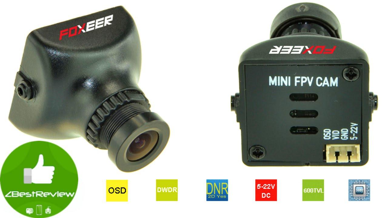 Курсовая камера для fpv наклейки комплект спарк комбо по дешевке