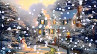Weihnacht, frohe Weihnacht [Chor] - HGGT 2013