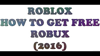 roblox how to fix getting roblox loop