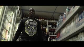Jermaine Niffer & DJ D-Train - Trabajo (prod. Pinero Beats)