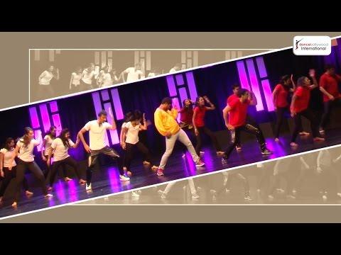 Gandi Baat , Dhating Naach Powerful  Absolute Bollywood Choreography  2 copy