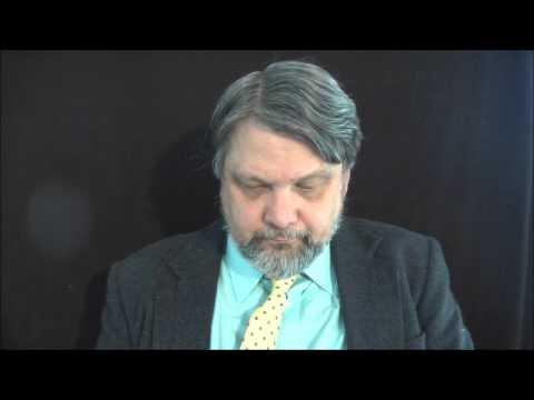 Presbyterianism, Part 12