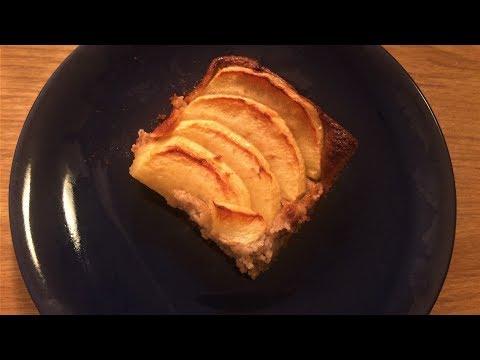 gâteau-aux-pommes-sans-gluten-et-sans-lactose