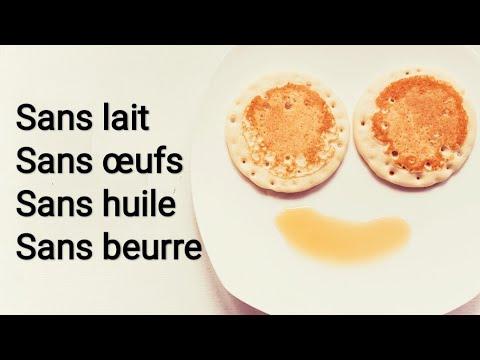 recette-pâte-à-crêpes-moelleuses-sans-lait,-sans-œufs,-sans-beurre,-sans-lactose