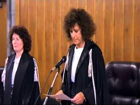 Processo Ruby, lettura sentenza: Berlusconi condannato | E cosa dicono all'estero?
