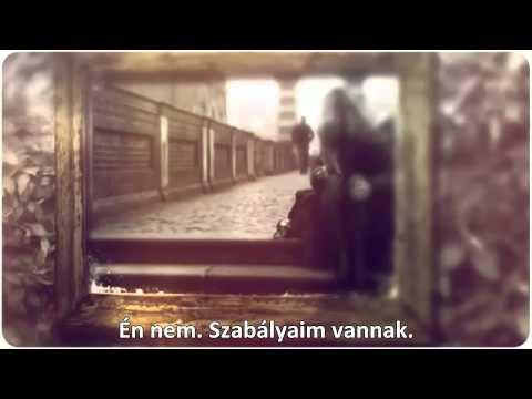 David Levithan: Nap nap után
