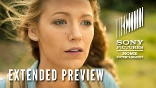 THE SHALLOWS - Extended Preview