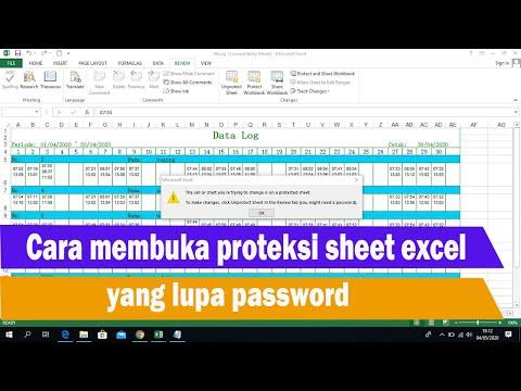 cara-membuka-proteksi-sheet-excel-yang-lupa-password-tanpa-aplikasi