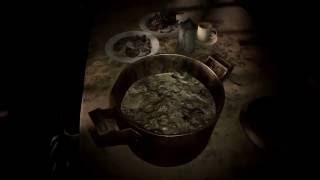 Resident Evil 7: Biohazard Beginning Hour Demo - Twilight version