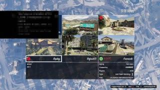 Gta 5 Online  Livestream Part 2