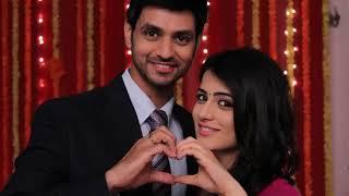 Sadahatama Oba Mage Drama Official HD Sinhala Theme Song  Meri Aashiqui Tumse Hi Sinhala Version