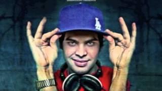 Datsik - Blaze it Up