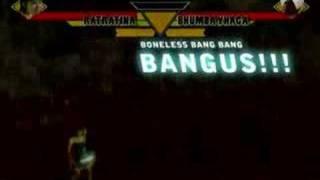 Repeat youtube video Rocksteddy - Break Na Tayo