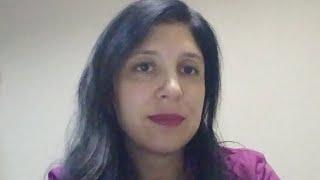 Лекция от психолога Елены Худышиной: Психология зависимости